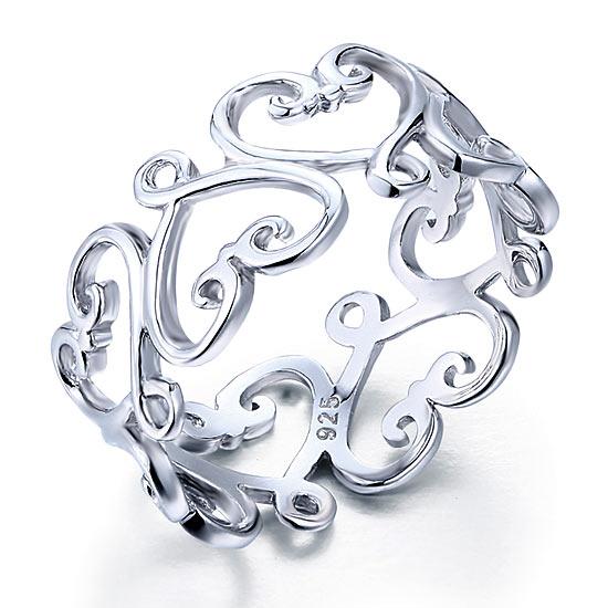 aesy online jewels (5)