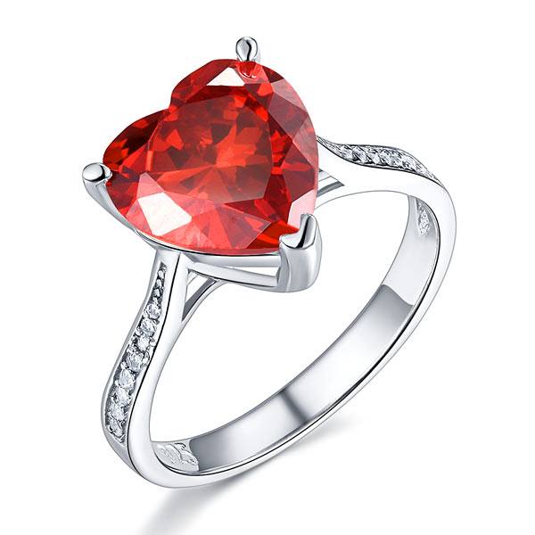 aesy online jewels (6)