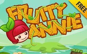Fruity-Annie-288x180