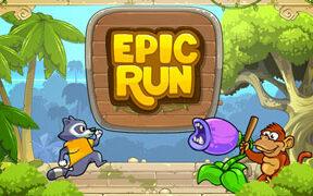 aesy-online-Epic-Run-288x180