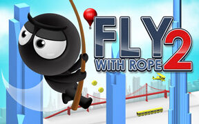 aesy-online-Fly-with-Rope-2-288x180