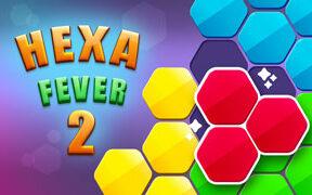 aesy-online-Hexa-Fever-2-288x180