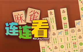 aesy-online-Mahjong-Connect-HD-288x180