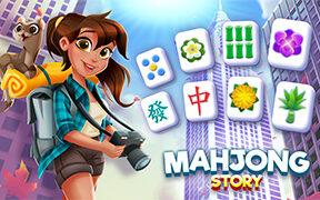 aesy-online-Mahjong-Story-288x180