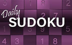 aesyonline-Daily-Sudoku-288x180