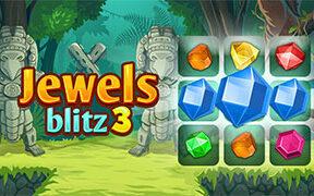 aesyonline-Jewels-Blitz-3-288x180