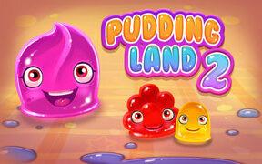 aesyonline-Pudding-Land-2-288x180