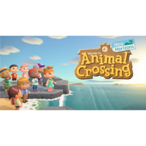 Animal Crossing: New Horizons Original Soundtrack [Limited Edition]