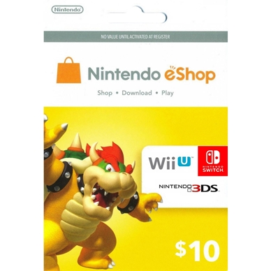 nintendo-eshop-card-10-usd-usa-account-354651.5.jpg