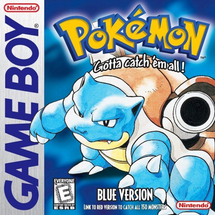 pokemon-blue-version-3ds-digital-code-481885.1.jpg