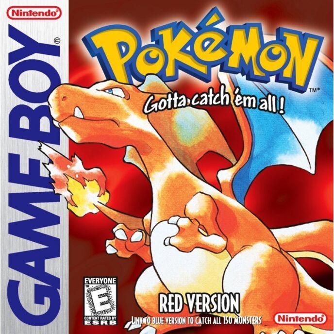pokemon-red-version-3ds-digital-code-481883.1.jpg