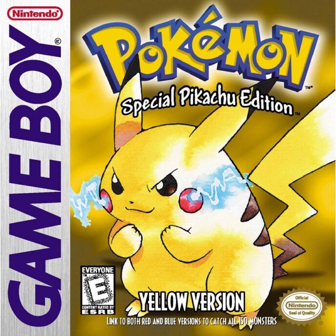 pokemon-yellow-version-3ds-digital-code-481881.1.jpg
